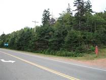 Lots and Land for Sale in Brackley Beach, Brackley, Prince Edward Island $89,900