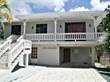 Homes for Rent/Lease in Llanadas, Isabela, Puerto Rico $500 one year