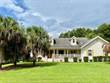 Homes for Sale in Connell Lake Estates, Inverness, Florida $249,000