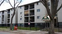 Homes for Rent/Lease in Belvedere, Edmonton, Alberta $750 monthly
