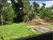 Homes for Sale in Bo Camasayes, Aguadilla, Puerto Rico $280,000