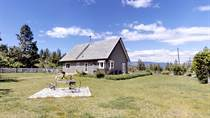 Homes for Sale in Mt. Baldy, Oliver, British Columbia $640,000
