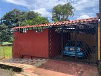 Homes for Sale in Santa Eulalia, Atenas, Alajuela $99,000