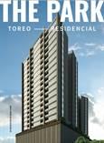 Condos for Sale in Zona Urbana Rio Tijuana, Tijuana, Baja California $150,800