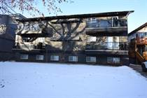 Condos for Sale in City Park, Saskatoon, Saskatchewan $222,900