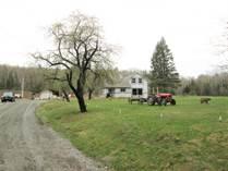 Homes Sold in Bay Lake, Bancroft, Ontario $748,900