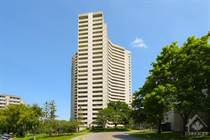 Homes Sold in Woodroffe, Ottawa, Ontario $279,900