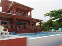 Homes for Sale in San Pedro, Ambergris Caye, Belize $819,000
