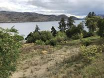 Farms and Acreages for Sale in Princeton Road, Peachland, British Columbia $1,800,000