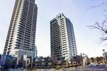 Condos for Sale in Bloor/Highway 427, Toronto, Ontario $399,900