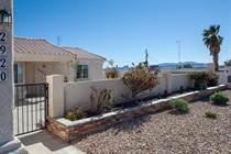 Homes for Sale in Lake Havasu City Central, Lake Havasu City, Arizona $485,000