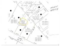 Lots and Land for Sale in Sonora, Puerto Penasco, Sonora $45,000