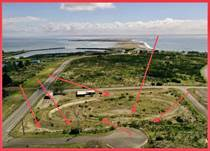 Lots and Land for Sale in Ocean Shores, Washington $400,000
