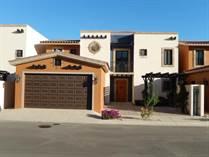 Homes for Sale in Cabo San Lucas, Baja California Sur $999,000