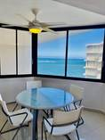 Condos for Sale in Condado Princess, San Juan, Puerto Rico $775,000