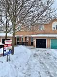 Homes for Sale in Beaverbrook, Kanata, Ontario $449,900