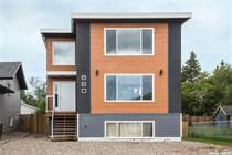 Homes for Sale in Prince Albert, Saskatchewan $299,900
