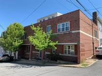 Homes Sold in Mahanoy City, Pennsylvania $159,900