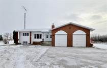 Homes for Sale in St. Paul County No. 19, St. Paul County, Alberta $389,900