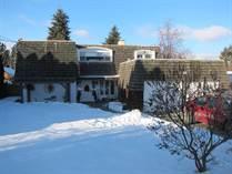 Homes Sold in Coldstream, Vernon, British Columbia $575,000