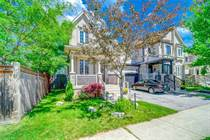 Homes for Sale in Lakeshore Woods, Oakville, Ontario $949,900