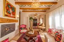 Condos for Sale in Centro, San Miguel de Allende, Guanajuato $850,000