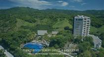 Homes for Sale in La Cruz De Huanacaxtle, Nayarit $379,245