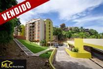 Condos Sold in Aguadilla Pueblo, Aguadilla, Puerto Rico $69,900