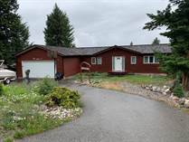 Homes for Sale in Mountainside, Fairmont Hot Springs, British Columbia $399,000