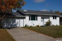 Homes for Sale in Wakaw, Saskatchewan $129,900