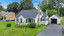 Homes for Sale in West Acton, Acton, Massachusetts $499,900
