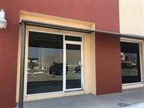 Commercial Real Estate for Rent/Lease in San Jose Centro, san jose del cabo, Baja California Sur $19,500 one year