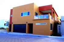 Homes for Sale in Santa Catalina Residencial, San Felipe, Baja California $399,000