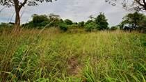 Lots and Land for Sale in Matapalo Beach , Guanacaste $45,350