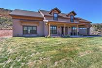 Homes for Sale in None, Glenwood Springs, Colorado $859,000