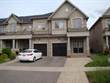 Homes for Rent/Lease in Bronte, Oakville, Ontario $2,650 monthly