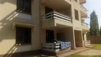 Homes for Rent/Lease in Malindi  KES14,500,000 monthly