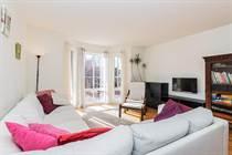 Homes for Sale in Hochelaga/Maisonneuve, Montréal, Quebec $429,700