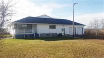Homes for Sale in Alberta, Rural Clearwater County, Alberta $524,000