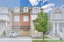 Homes for Sale in Victoria Square, Markham, Ontario $1,090,000