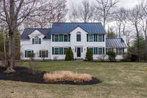 Homes for Sale in Heritage Estates, Hooksett, New Hampshire $667,999