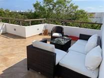 Condos for Sale in Bahia Principe, Akumal, Quintana Roo $275,000