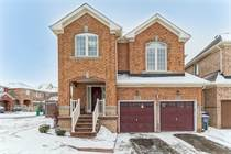 Homes for Sale in Brampton, Ontario $919,900