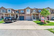 Homes Sold in Highway 50/Cotrelle, Brampton, Ontario $749,900