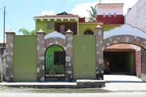 Homes for Sale in Villas del Puerto, Puerto Vallarta, Jalisco $170,000
