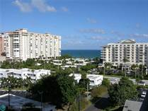 Homes for Rent/Lease in Pompano Beach, Florida $1,600 monthly