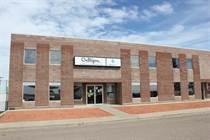 Commercial Real Estate for Sale in Medicine Hat, Alberta $900,000