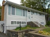 Homes for Sale in Belvedere Drive, Lr. Sackville, Nova Scotia $229,897