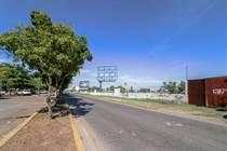 Lots and Land for Sale in Mazatlan, Sinaloa $203,129,600