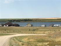 Lots and Land for Sale in Swift Current, Saskatchewan $16,000